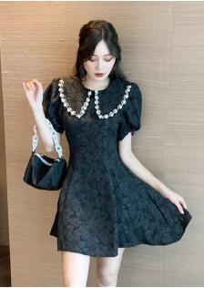 JNS6019X Dress