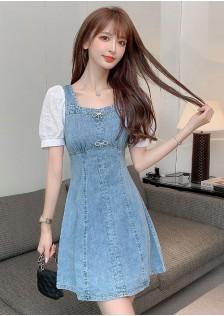 JNS3189X Dress