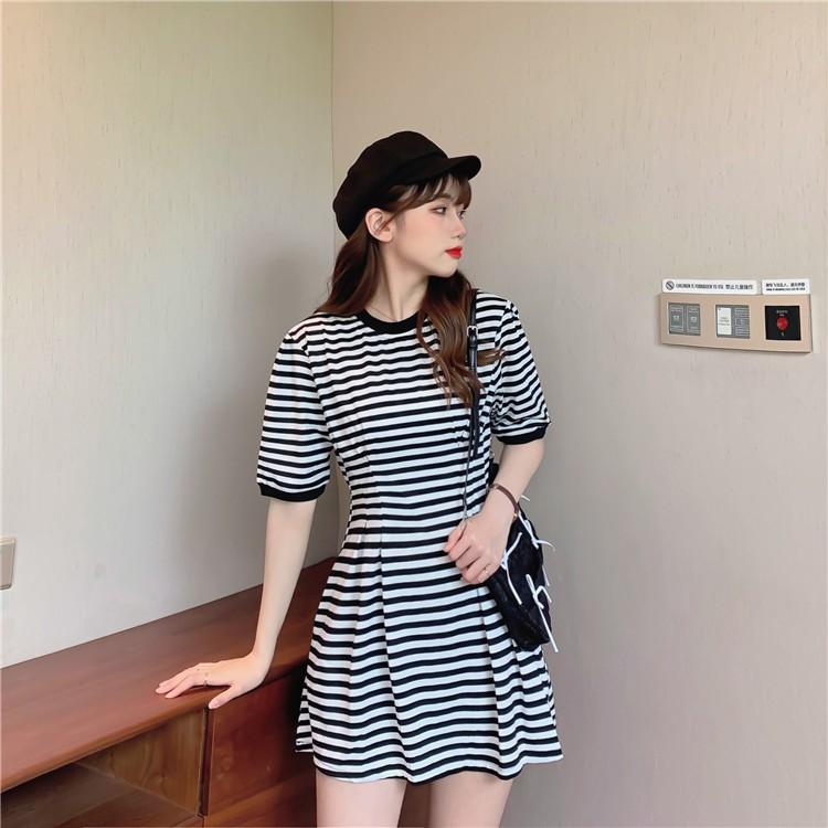 JNS3947X Dress