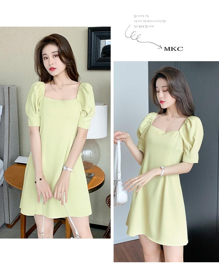 JNS626X Dress
