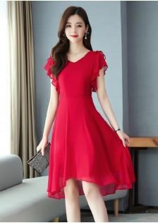 JNS8987X Dress