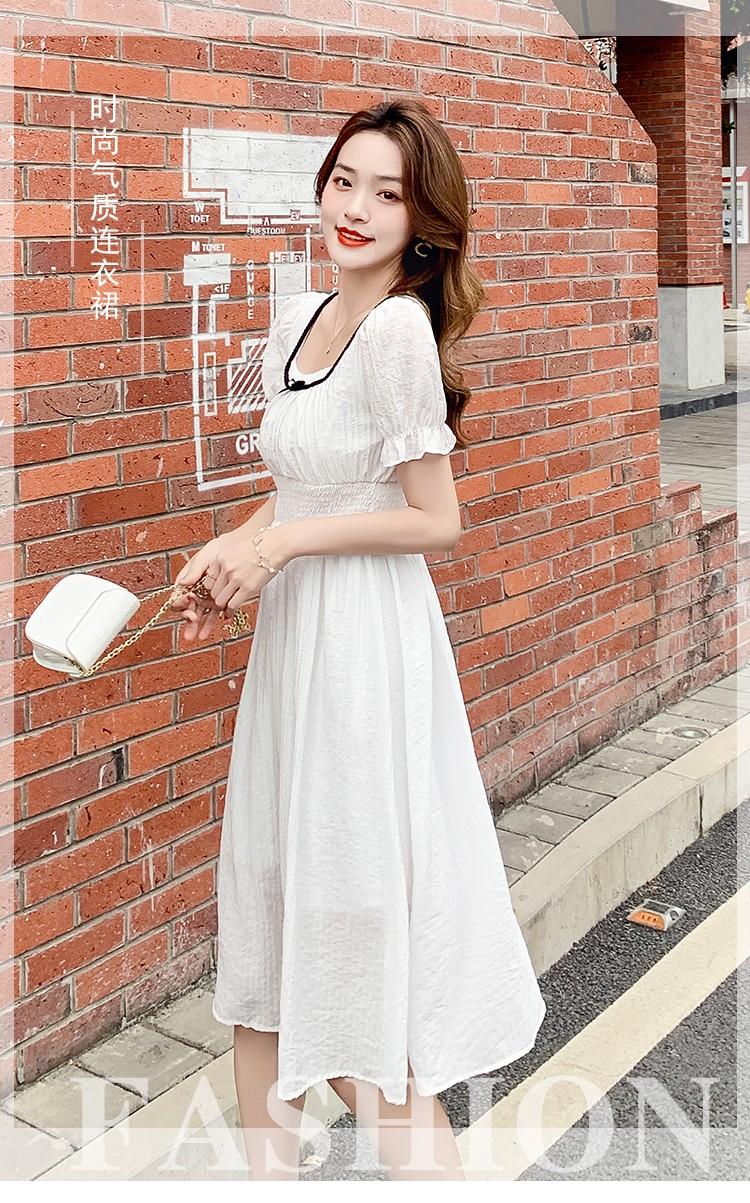 JNS3298X Dress