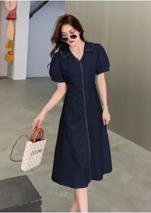 JNS5162X Dress