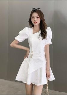 JNS8512X Dress