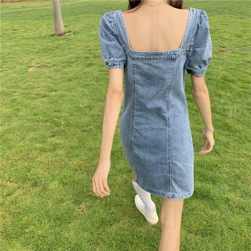 JNS1839X Dress