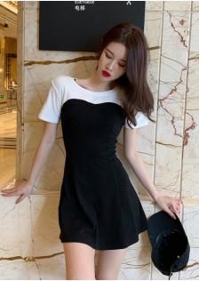 JNS6631X Dress