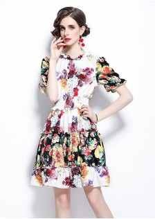 JNS2071X Dress