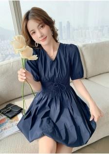 JNS2116X Dress