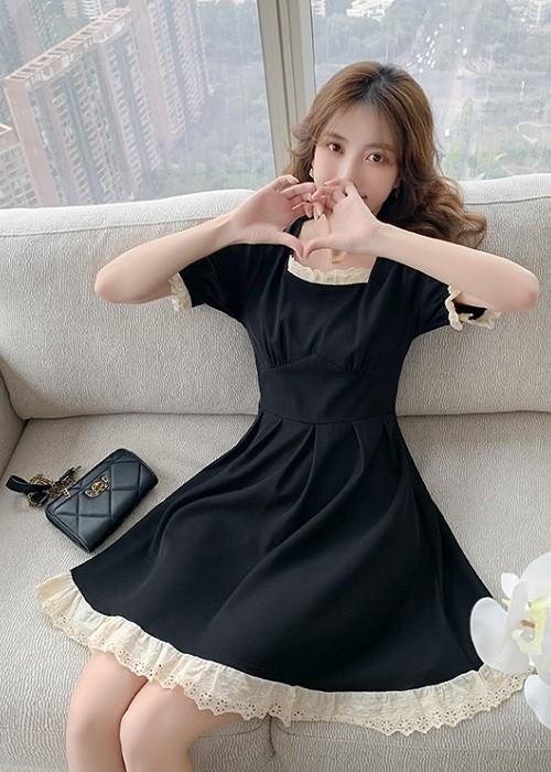 JNS2110X Dress