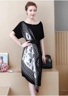 JNS9095X Dress