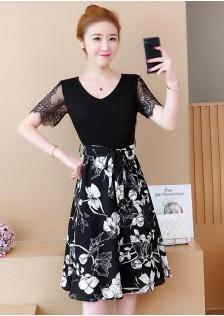 JNS9669X Dress