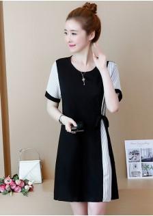 JNS9667X Dress