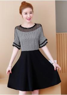 JNS9671X Dress