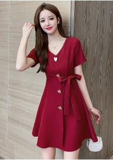 JNS6049X Dress