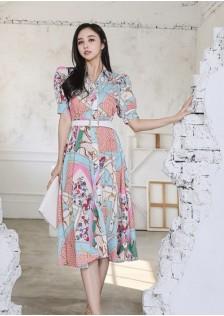 JNS0205X Dress
