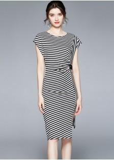 JNS7034X Dress