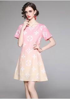 JNS7840X Dress
