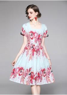 JNS7844X Dress