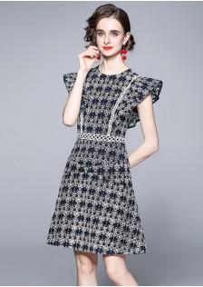 JNS8157X Dress