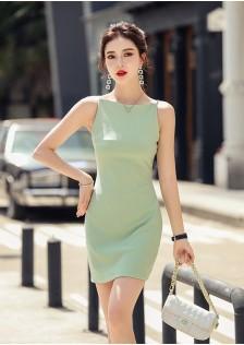 KHG0044 Dress