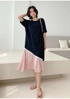 KHG00112 Dress