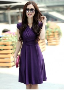 KHG00108X Dress