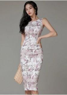 KHG00103X Dress