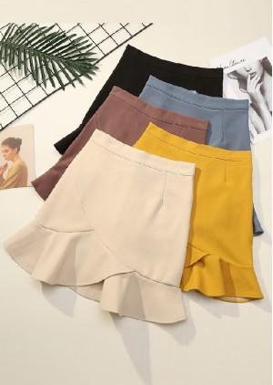 KHG0125X Skirt