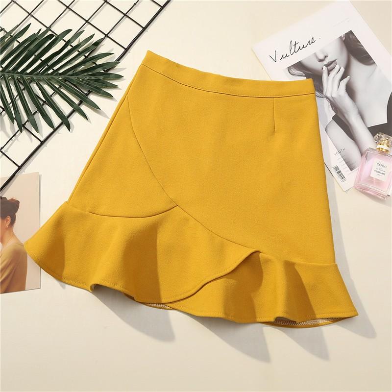 KHG00125 Skirt