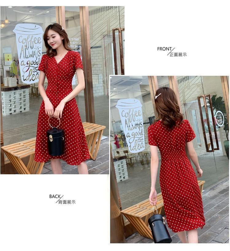 KHG00154X Dress