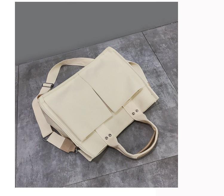 KHG00144X Bag