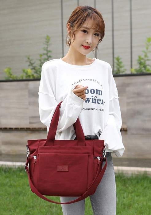 KHG00143X Bag