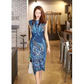 KHG0166X Dress