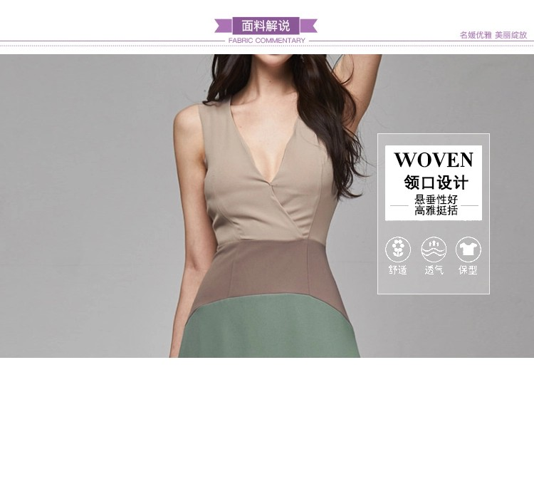 KHG0165X Dress