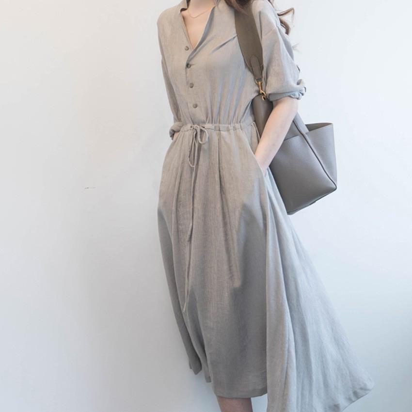 KHG0200X Dress