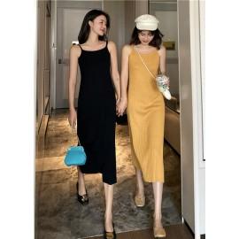 KHG0195X Dress