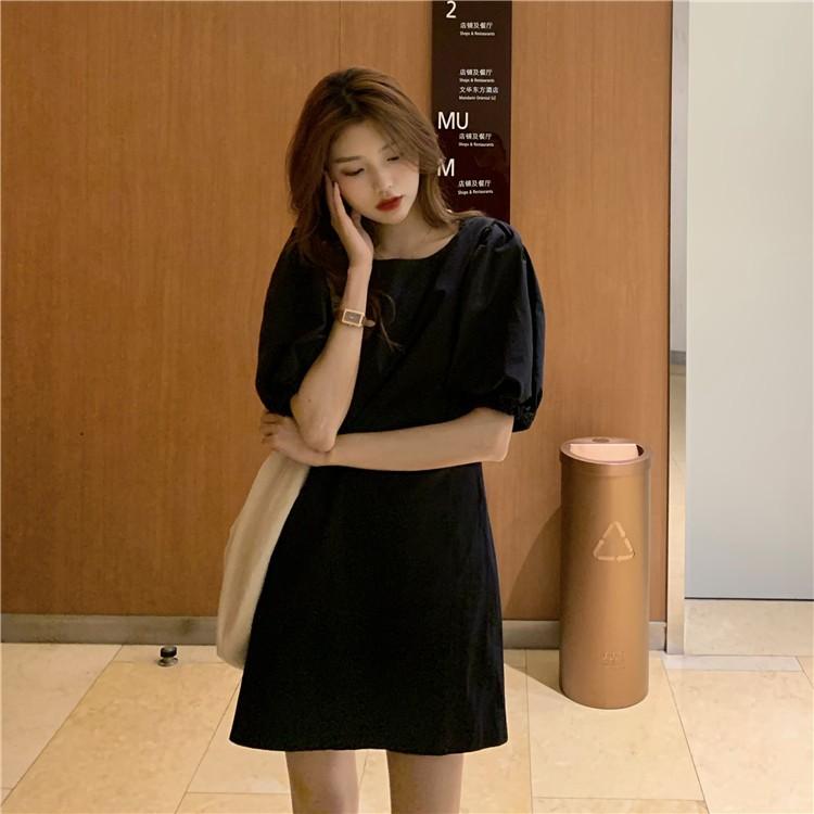 KHG0194X Dress