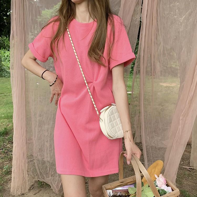 KHG0193X Dress