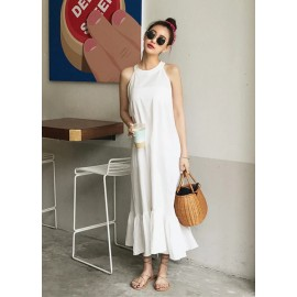 KHG0189X Dress