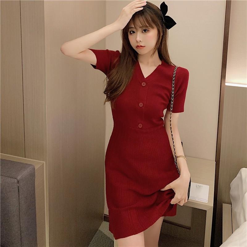 KHG0186X Dress