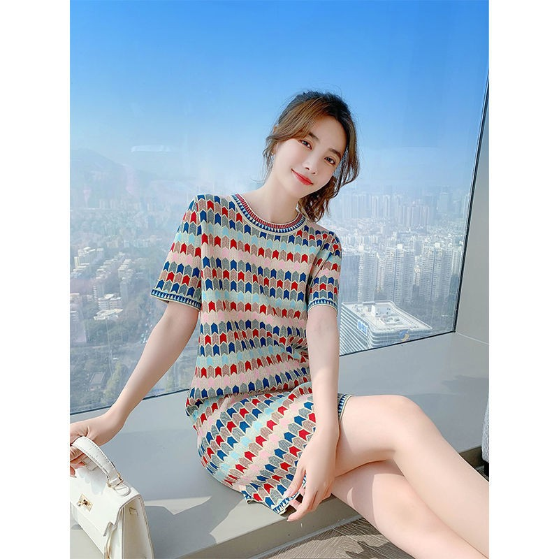 KHG0185X Dress