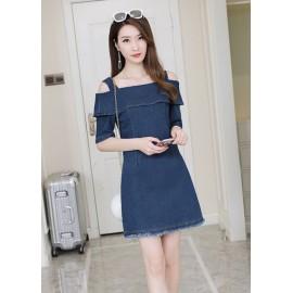 KHG0183X Dress