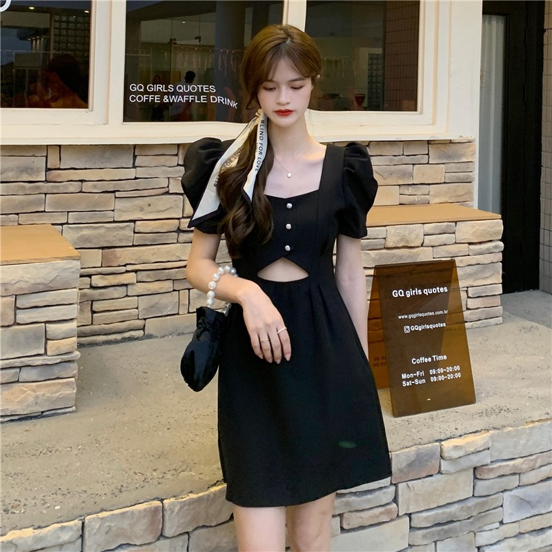 KHG0182X Dress