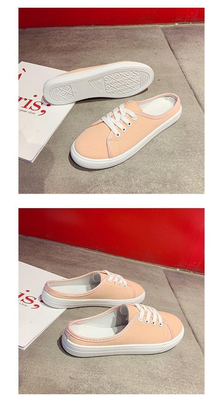 KHG0220X Shoe