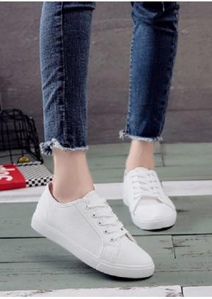 KHG0219X Shoe