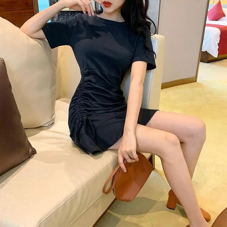KHG0215X Dress