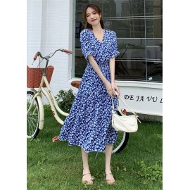 KHG0212X Dress