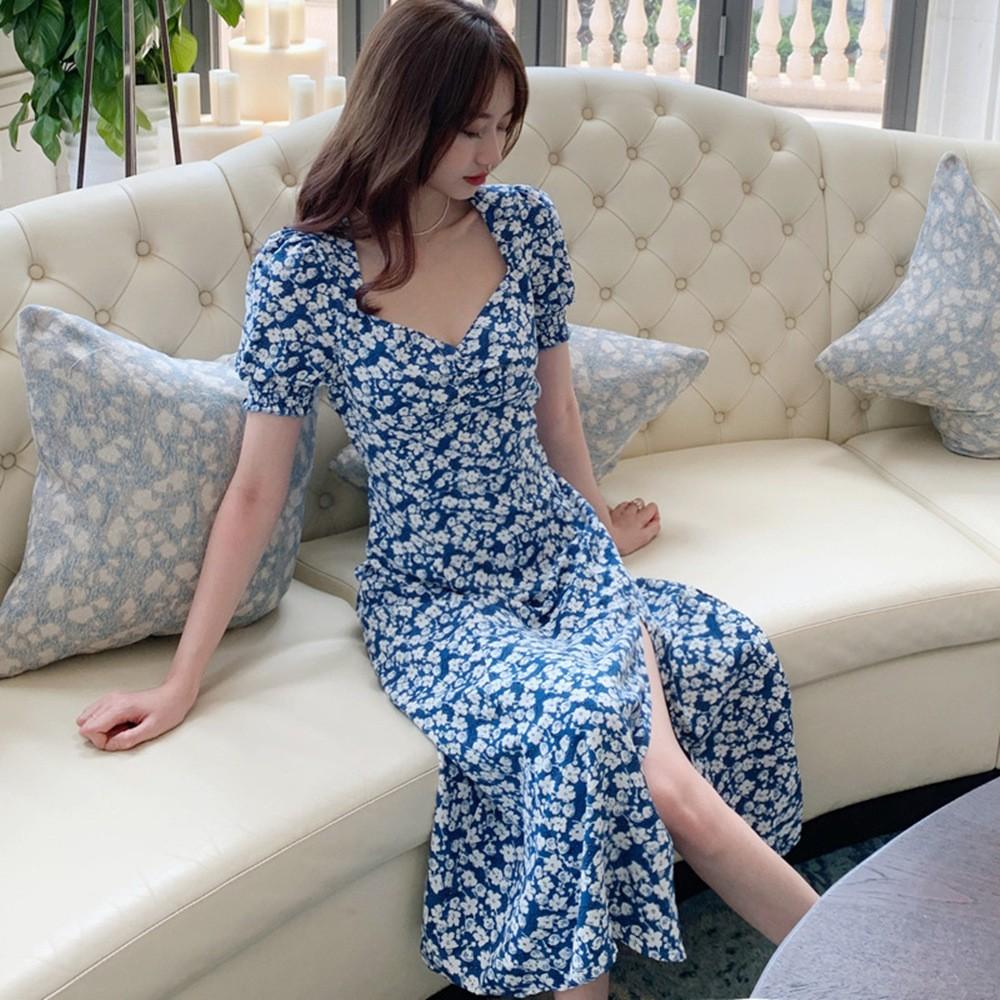 KHG0210X Dress