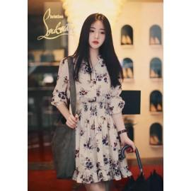 KHG0203X Dress