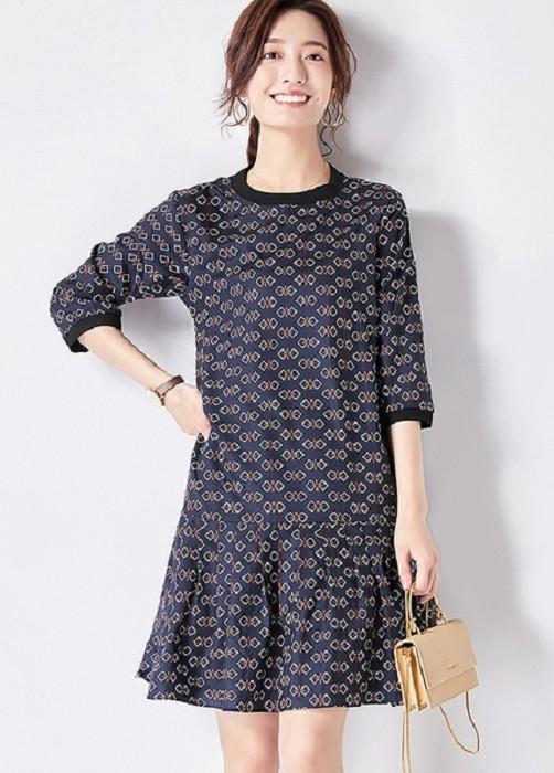 KHG0202X Dress